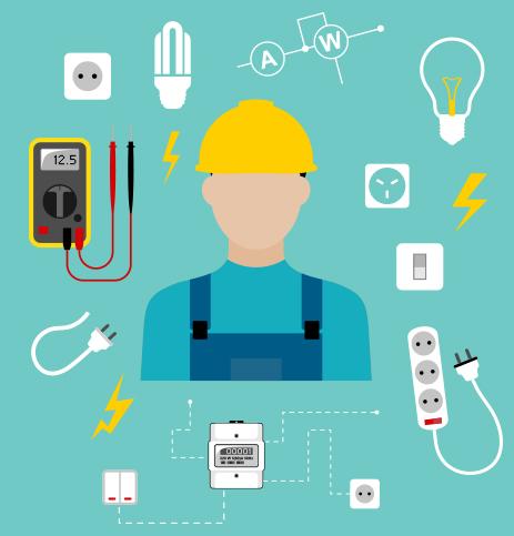 Elektronik Cihazlar Nasıl Bozulur?